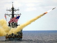TOP TWO WEAPONS IN US CAMPAIGN AGAINST ISIS BOTH CANCELLED BY OBAMA!