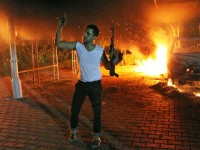 BREAKING- BENGHAZI SECURITY TEAM TELLS THE REAL STORY! [WATCH]