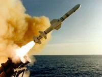 ANTI WAR OBAMA THRUSTS U.S. INTO WAR!