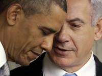 JEFFREY GOLDBERG'S 'CHICKENSH*T' ARTICLE BLAMES BIBI FOR U.S.-ISRAEL BREAKDOWN!