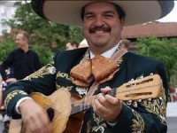 OUTRAGEOUS! FEDS PAY FOR GUITAR LESSONS FOR ILLEGALS ALIENS!