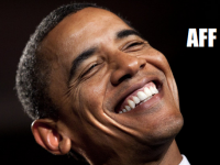 SPECIAL REPORT: THE COMPLETE LIST OF BARACK HUSSEIN OBAMA SCANDALS!