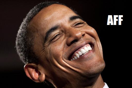 obama-smile (1)2