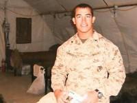 Mexican Judge Orders Immediate Release of Jailed U.S. Marine Andrew Tahmooressi!