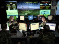 NAVY DECIDES TO DEAL WITH CYBER-THREATS!