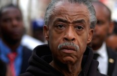 BIZARRE! WHY WAS AL SHARPTON'S VIAGRA PRESCRIPTION FOUND IN ACCUSED RAPIST'S HOME?
