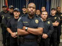 These Cops Are Angry As Hell For Being Forced To Do THIS!