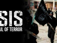 ISLAMIC TERRORIST GROUP CAPTURES 220 CHRISTIANS IN SYRIA!