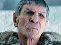 SPOCK IS DEAD! Star Trek's Leonard Nimoy Passes at 83…