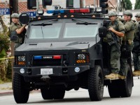 OBAMA'S NAZI-STYLE FEDS GO ON AN ALL OUT ASSAULT IN TEXAS!!!