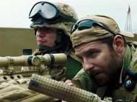 MUSLIMS DEMAND CAMPUS SCREENING OF 'AMERICAN SNIPER' BE CANCELLED!
