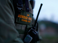 """BORDER PATROL AGENT: """"WE ARE PUNISHED FOR REPORTING ILLEGAL ALIEN GROUPS OF MORE THAN 20!"""""""