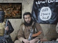 WAKE THE HELL UP AMERICA! ISIS Training Ground BUSTED In NEVADA!