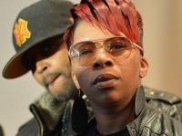 "Michael Brown's Mother- ""F*** THEM 2 COPS!"""