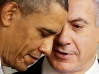 OBAMA THREATENED TO FIRE ON ISRAELI JETS ATTACKING IRAN!