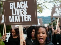 "LOOK WHAT HAS ""BLACK LIVES MATTER"" RADICALS MAD AS HELL!"