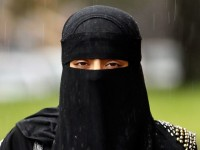 ISIS Welcomes Young Women As Long As They Bring Lingerie!