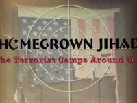 Islamist TERRORIST Training Camps In America- 'READY FOR JIHAD!'
