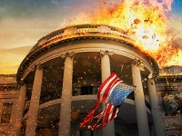 ISIS Threatens To BLOW UP The White House!