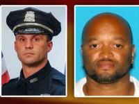 CBS NEWS/BOSTON POLICE DEPT.