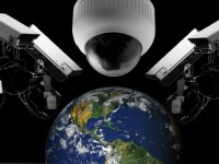 BIG BROTHER: 7 High-Tech Ways Government Can Track YOUR Every Move!