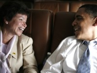 """White House At War With Clintons: """"Obama Does Not Want To See Hillary Become President Of The United States"""""""