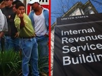 Obama's Illegal Aliens Get MASSIVE Tax Refunds- THIS IS OUTRAGEOUS!