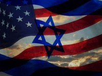 SPECIAL REPORT: Obama Has Cut Intelligence Cooperation With Israel!