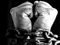 F.Y.I. – Blacks Owned WHITE Slaves In America!