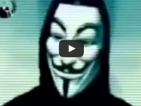 ANONYMOUS ISSUES MAJOR WARNING ON JADE HELM MARTIAL LAW EXERCISES! (VIDEO)