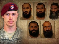 BREAKING: New Details Leaked On Bergdahl Swap… This Is HUGE!