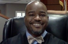"""Black Judge Gives BLACK THUGS Light Sentence Because 3-Year-Old White Victim is """"RACIST…"""""""