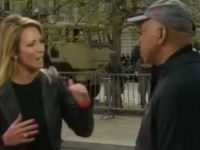 CNN REPORTER BLAMES VETERANS FOR BALTIMORE RIOTS! (VIDEO)