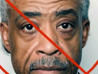 BREAKING: 7 Blacks Were Just SHOT But Al Sharpton Doesn't Care… Here's Why