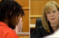 This Southern Judge Just SCHOOLED This Black Thug… And It's Gone MEGA VIRAL (Video)