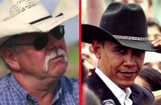 Watch This Texas Rancher Is Obama's Worst Nightmare… What He Says Should Wake Up America