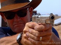 "EPIC: Meet Bob Munden… The ""Fastest Man With A Gun Who Ever Lived!"" (Videos)"