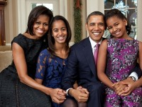 BOMBSHELL: Documents Surface Proving That Michelle Obama Never Gave Birth To Malia And Sasha