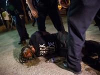 THE 'FERGUSON EFFECT'… MASSIVE CRIME WAVE HITS DEMOCRAT-RUN CITIES