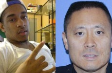 Another Black Gang Banging THUG Kills A Good Cop… Media Absolutely Dead SILENT