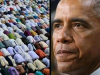 The 'TOP 25' Signs Barack Obama Is A Muslim
