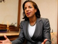 ALERT: Obama Adviser Just Openly Admitted To TREASON In Iran Deal