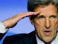 "MORON ALERT VIDEO: John Kerry Says Iran's ""Death To America"" Chants Don't Mean They Want to Kill Us…It Means THIS"