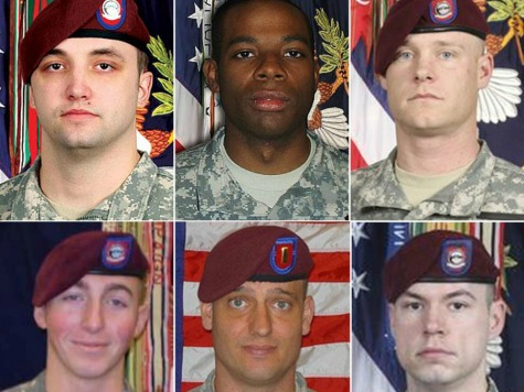 ~bergdahl-searchers-dead-Army