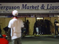 #Ferguson Thugs Try To Loot Liquor Store… They Get A Welcome They WON'T Forget (Video)