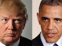 Trump's BRUTAL Response To Obama Loving Libs Over 'Muslim' Remarks Was Getting 1,000 'Likes' A Minute
