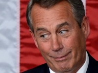 GOP Set To Boot RINO John Boehner Out Of The House… But Look Who's Coming To The Rescue!