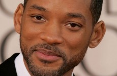 BOMBSHELL: Will Smith Just Got Caught Donating $150,000.00 To THIS Terrorist Organization…