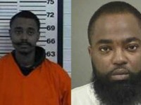 New Black Panther Leaders Sentenced To 7 Years In Prison For Plotting Major Bomb Attack On #Ferguson Police Dept…