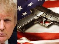 BOOM: Trump Just Announced His Gun Plan, And It Includes 3 HUGE National Changes… #2A #NRA